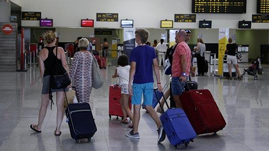 Agencias de turismo salen a conquistar la confianza del turista local