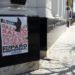 Bancos arrancaron con inconvenientes en sistemas antes del paro