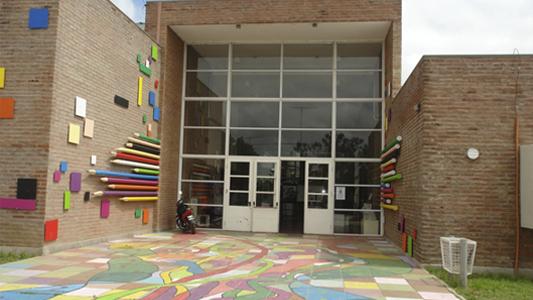 Una semana a puro diseño: se viene la quinta Feria de Arte y Diseño Joven