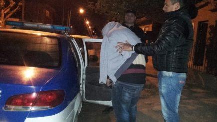 Homicidio en Villa Nueva: detuvieron a tres sospechosos de matar a Selien Cantero