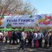 Feria Franca reprogramada por el clima: ¿Cuándo será?