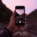 Lanzan concurso para jóvenes cordobeses de fotografías con celular