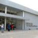 El INESCER declara la emergencia educativa por la situación de la institución