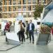 De qué se trata la muestra alemana sobre energía que llegará a Villa María