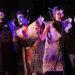 Con tonada uruguaya: la murga villamariense invita a bailar con su nuevo espectáculo