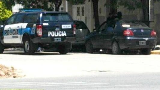 Apresaron a una mujer prófuga de la Justicia vinculada a causas de narcotráfico