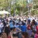 5 espectáculos para festejar el comienzo de la primavera en Villa María y Villa Nueva