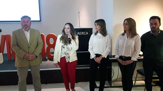 Villa María Exporta: Apertura a los mercados que buscan precio y variedad