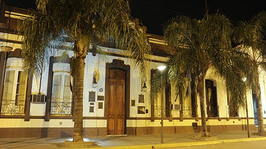 Crisis: Extienden plazos en Villa Nueva para ponerse al día con las tasas