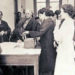 A 71 años del voto femenino: dos postales de la conquista de este derecho en Villa María