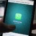 Qué hacer frente a mensajes poco creíbles que llegan por Whatsapp