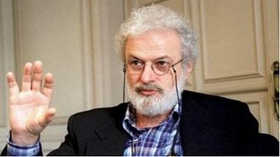 Experto italiano llega al Verdi para hablar sobre el rol de los niños para transformar ciudades