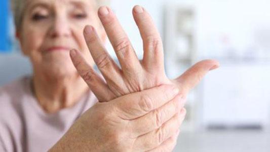 Hacia una mejor calidad de vida: Cómo prevenir la artritis reumatoidea