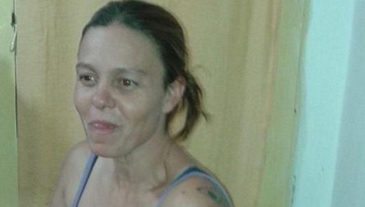 Muerte por Lidocaína: Condenaron al tatuador que aplicó ilegalmente anestesia
