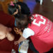 Aprender reanimación cardiopulmonar: Cruz Roja te enseña en 4 clases