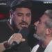 """""""Vas a emocionar a toda la Argentina"""", le dijo Montaner a Darío en una excepcional audición en La Voz"""