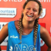 De Carrilobo a los Juegos Olímpicos como parte del equipo de beach voley