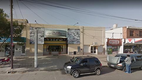 Comensales descompuestos en restaurante por la comida: Intervino el Municipio