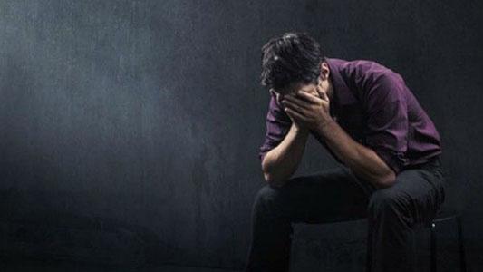 """Salud Mental: De qué se trata la campaña que pide """"No etiquetar"""""""