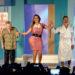 Cuáles son las figuras del teatro que llegan a Carlos Paz el finde largo