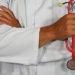 10 médicos de Villa María sancionados por cobrar plus