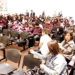 El Pasteur capacitó a 140 jóvenes de la ciudad sobre técnicas de RCP