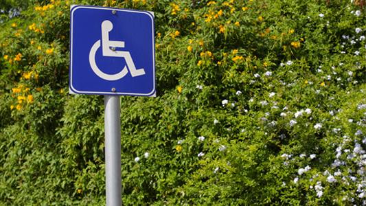 Ciudad Inclusiva: por una Villa Nueva más accesible a personas con discapacidad