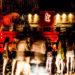 Denuncia por discriminación: dueños de discoteca exigirán una tarjeta para ingresar