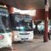 Acusado de robar 16 mil pesos a un chofer: inspector villamariense fue detenido en Río Cuarto