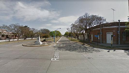 La costanera tendrá más estacionamiento y cambiarán zonas de mano única