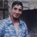 Buscan a joven que desapareció hace 34 días en Salta mientras viajaba