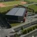 Ciudad Deportiva: Convocan a otros privados con nuevos proyectos
