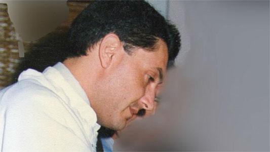 La historia del cura bellvillense que figura entre 70 denunciados por abuso sexual en Argentina