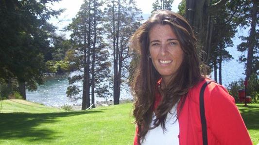 Mujer que perdió la vida en la autopista era directiva del Pami Córdoba