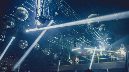 Denuncia por discriminación: La discoteca por ahora no se pronuncia y aclara que no fue notificada de nada