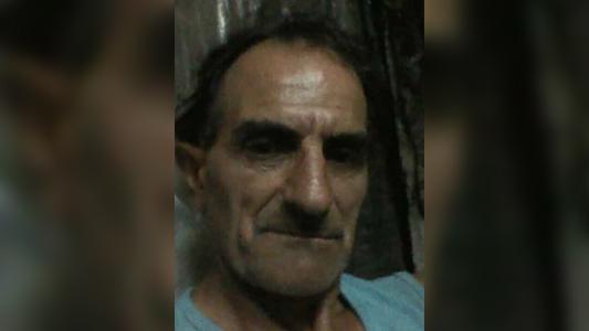 Viajaba a Córdoba pero desapareció: buscan a un villanovense de 54 años