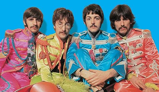 """Velada de clásicos: La Sinfónica presenta su concierto """"The Beatles"""""""