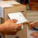 Elecciones Municipales: Las escuelas en las que votarán los vecinos de cada barrio