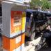 Vence concesión a Federación Mercantil: ¿Qué pasará con el estacionamiento medido?