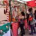 Tres alternativas para hacer las compras navideñas: Ferias con productos locales