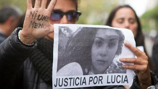 Qué dejó la marcha contra la violencia de género y los femicidios en Villa María