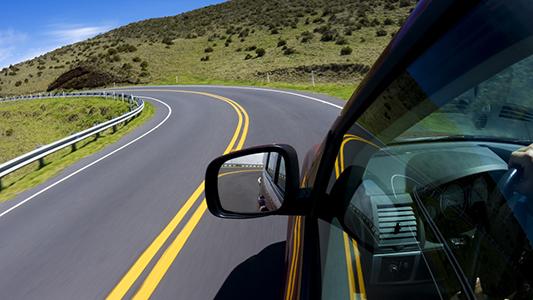 Vacaciones 2019: Cuáles son los documentos y requisitos para circular en auto por ruta