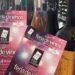 Sorteo de 2 entradas para la Feria de Vinos