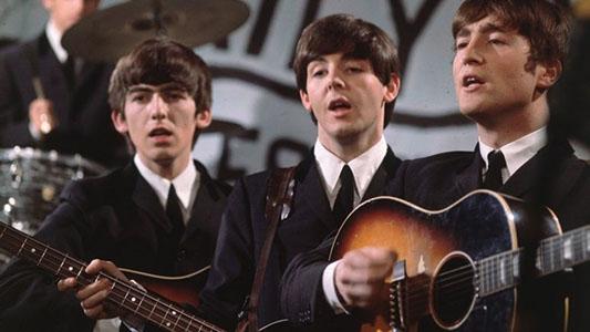 Los Beatles serán homenajeados por la Orquesta Sinfónica de Villa María