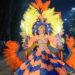 Reprogramaron la segunda noche de los Carnavales de Villa Nueva