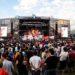 Re manijas: vendieron 9 mil entradas a horas de anunciar la grilla del Cosquin Rock