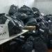 Las Iguanas Solidarias juntan donaciones para los inundados