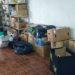 Solidaridad contra el frío: Dónde donar ropa de abrigo y frazadas en Villa María