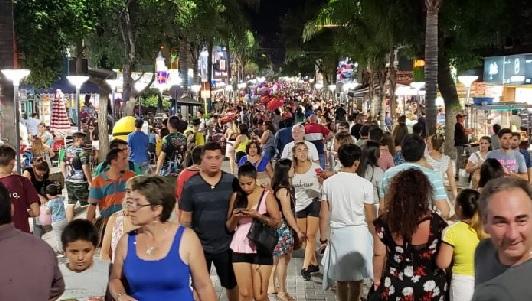 La hotelería pidió que se declare la emergencia económica del sector turístico