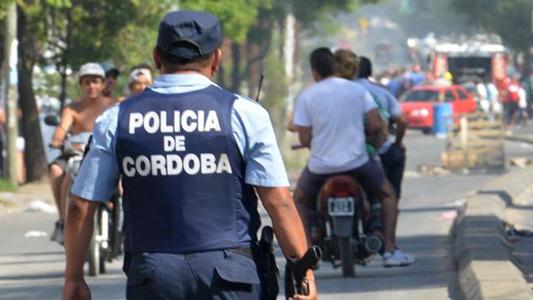 Festival de Peñas: Más de 150 efectivos reforzarán la seguridad en la zona